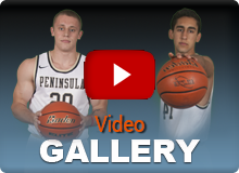 Men's Basketball Videos