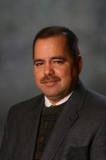 Board Member Dwayne Johnson