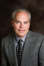 Board Member Erik Rohrer