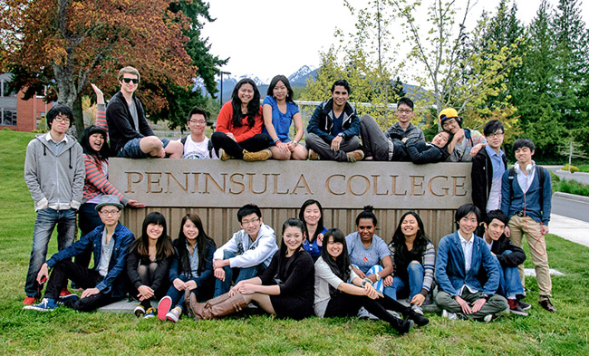 conestoga college application form for international students pdf