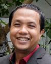 M. Luhur Adiwibowo