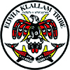 Lower Elwha Klallam Tribe, Port Angeles, Washington