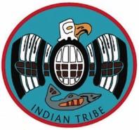 Hoh Tribe, Forks Washington