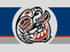Jamestown S'Klallam Tribe, Sequim Washington