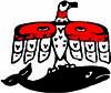 Makah Tribe, Neah Bay Washington