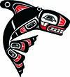 Port Gamble S'Klallam Tribe, Kingston Washington