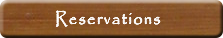 Make a Longhouse Reservation