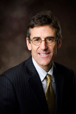 Board Member Mike Glenn
