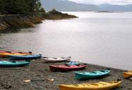 Hospitality & Ecotourism