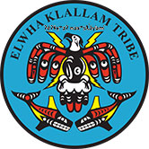 Lower-Elwha-Klallam-Tribe-Logo-Fle