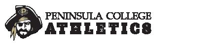 athletics logo horizontal
