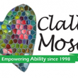 Clallam Mosaic Compassionate Policing