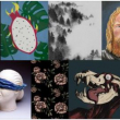 Call for Entries for 2021 Peninsula College Student Art Show