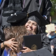 Peninsula College Commencement