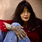Studium Generale: Poet Laureate of the United States, Joy Harjo