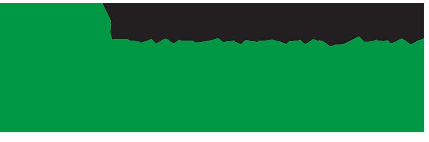 Washington College Grant